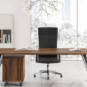 Enosi Italian desk