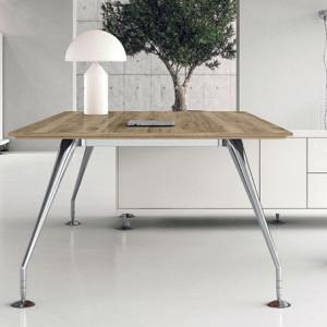 Enosi modern desk